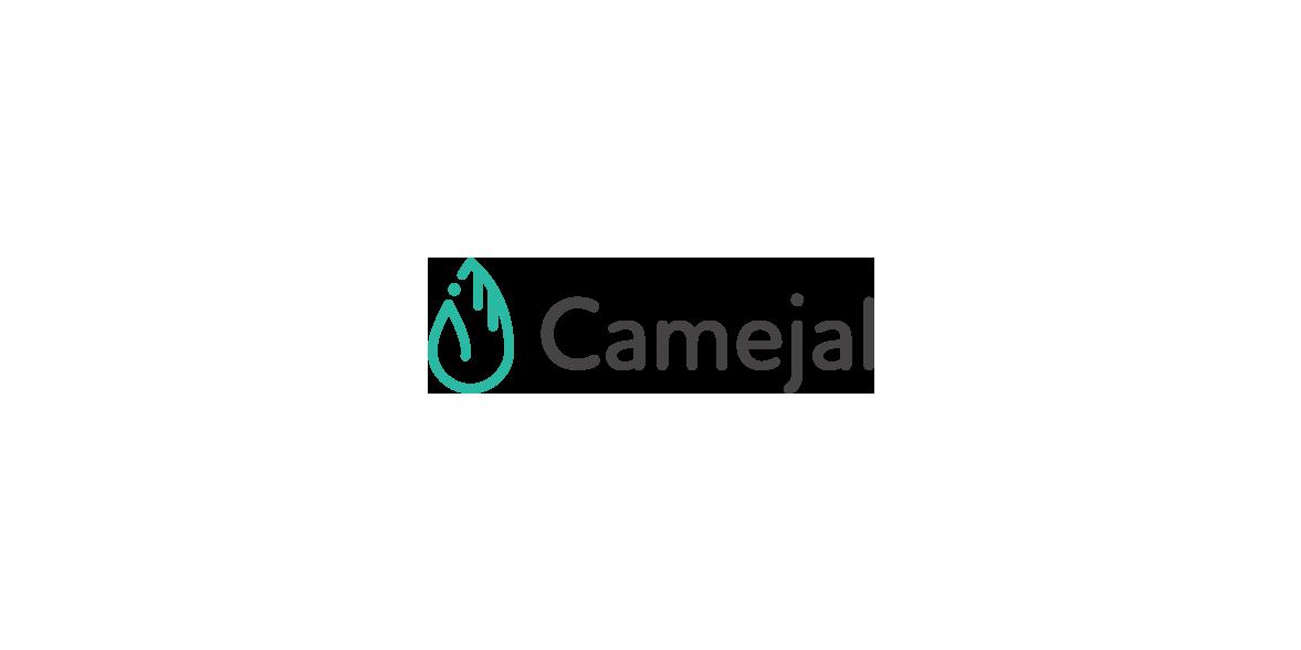 Camejal-Logo