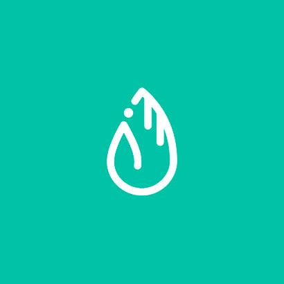 Camejal-icono