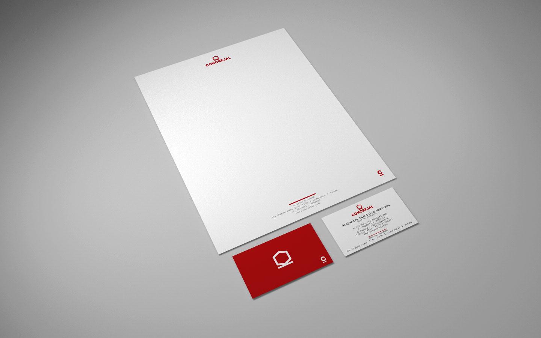 Concrejal-hoja-tarjetas