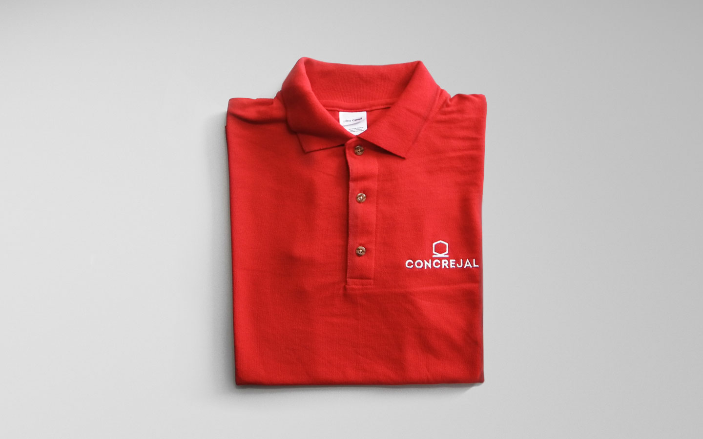 Concrejal-playera-polo