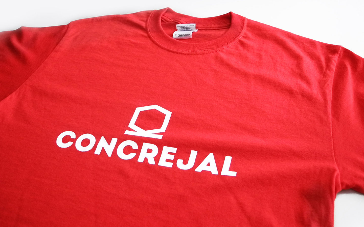 Concrejal-playera