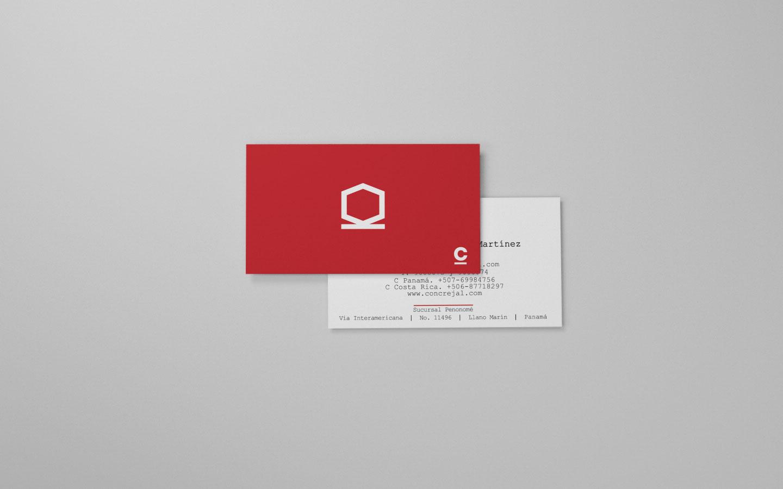 Concrejal-tarjetas-acomodo