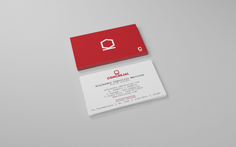 Concrejal-tarjetas