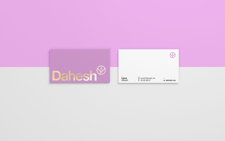 Dahesh-tarjetas-acomodo