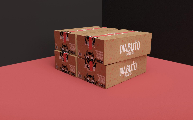 Diablito-Maldito-cajas