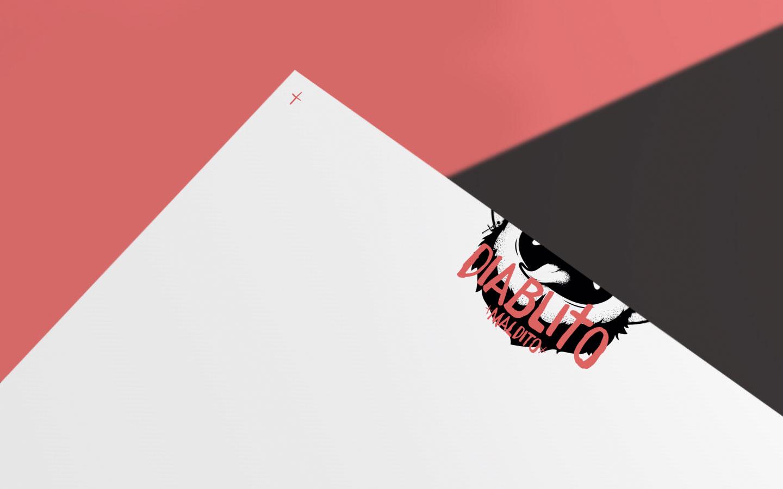 Diablito-Maldito-detalle-hoja