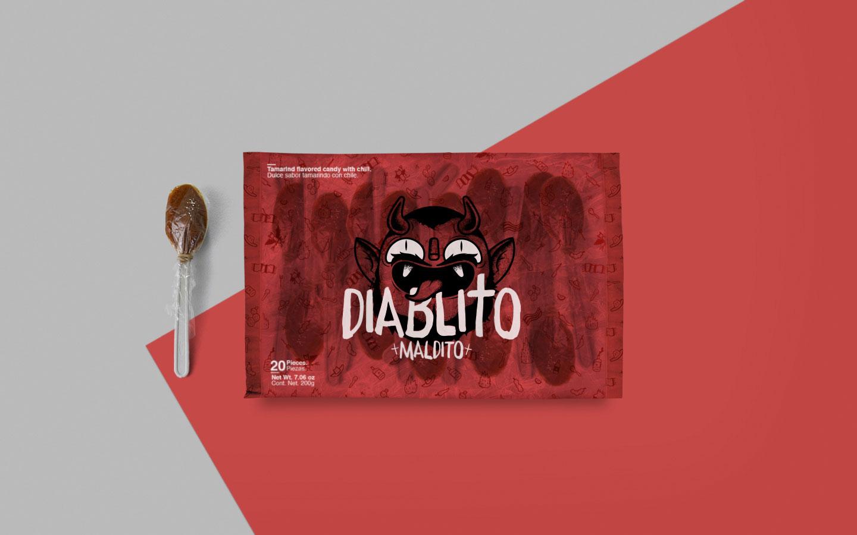 Diablito-Maldito-empaque