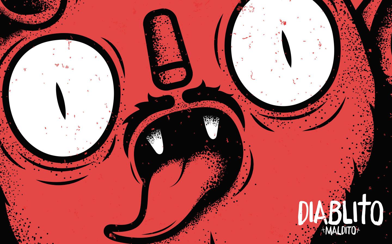 Diablito-Maldito-ilustracion-2