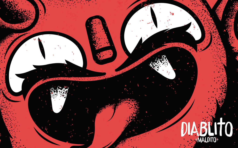 Diablito-Maldito-ilustracion