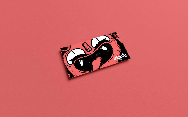 Diablito-Maldito-tarjeta