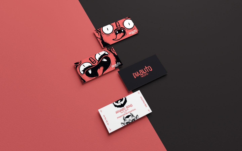 Diablito-Maldito-tarjetas