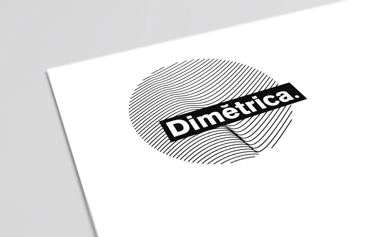 Dimetrica-detalle-logo