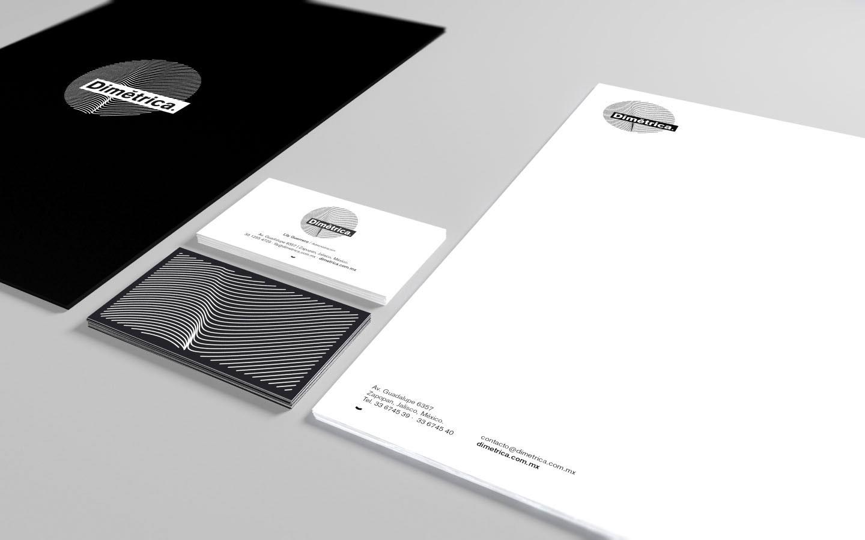 Dimetrica-detalle-tarjetas