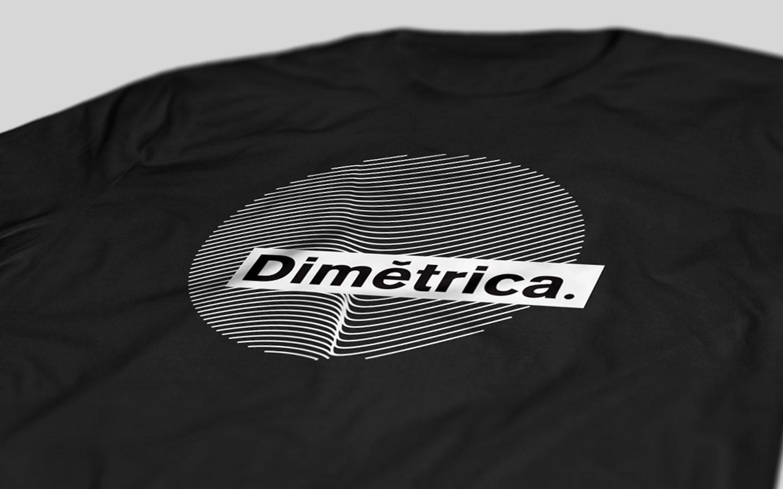 Dimetrica-playera