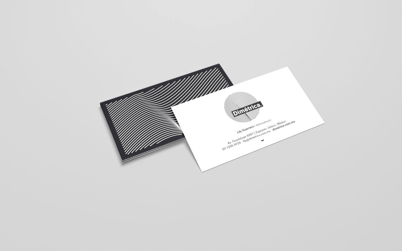 Dimetrica-tarjetas-acomodo