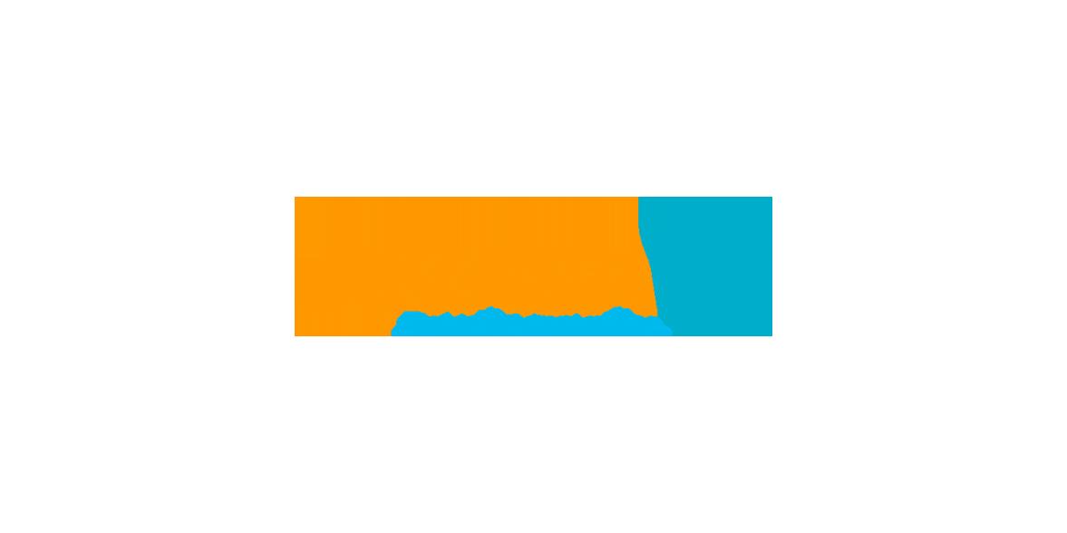Jovasa-Logo