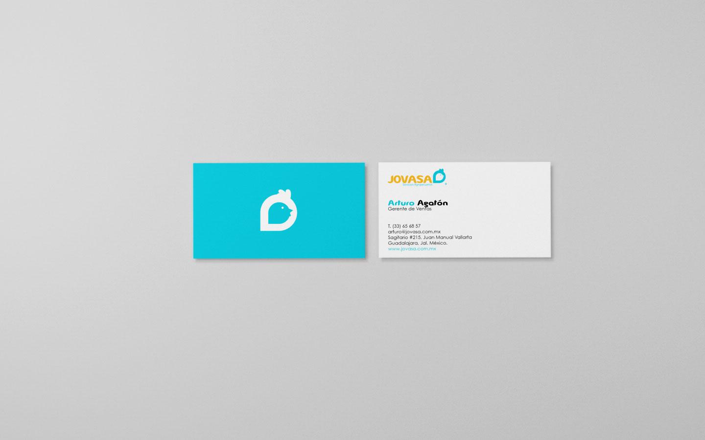 Jovasa-tarjetas-acomodo