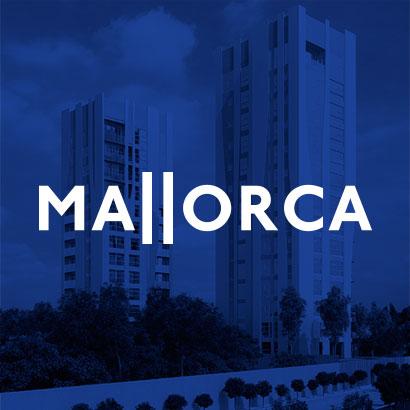 Mallorca-icono