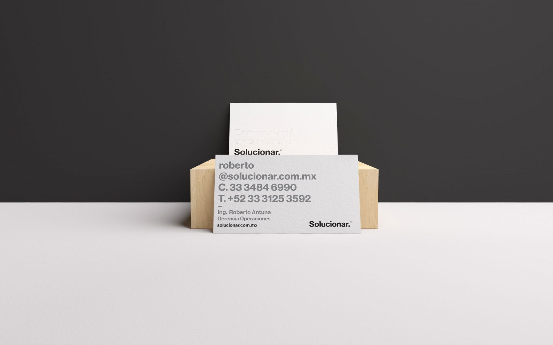 Solucionar-tarjetas-acomodo