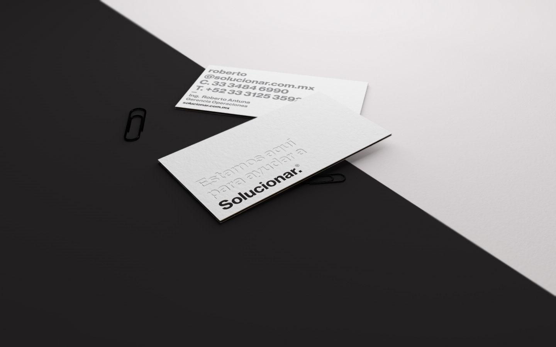 Solucionar-tarjetas-detalle