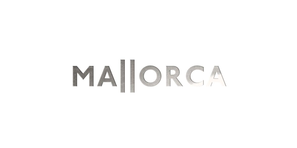 Torre-mallorca-Logo