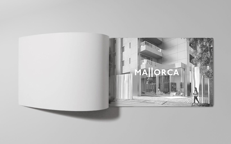 Torre-mallorca-brochure-interna