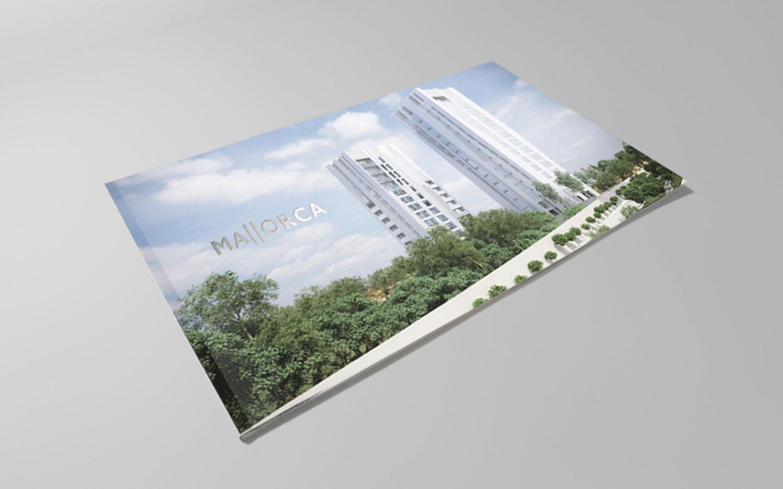 Torre-mallorca-brochure-portada