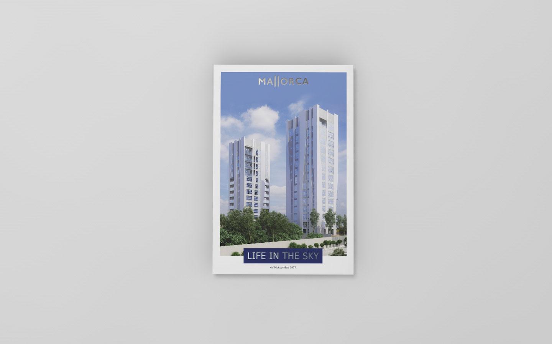 Torre-mallorca-postal