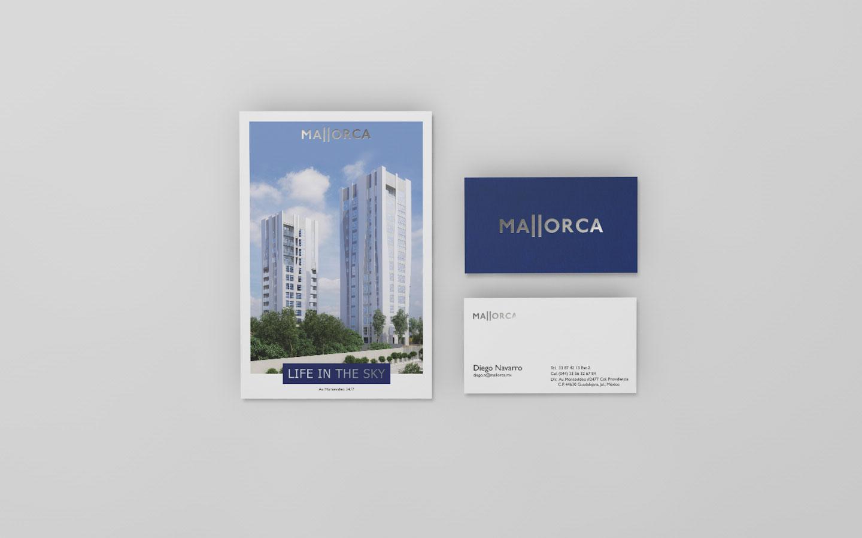 Torre-mallorca-postales