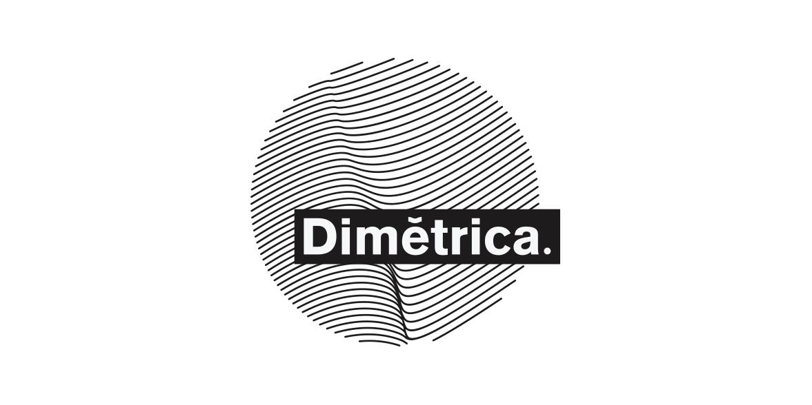 dimetrica-Logo