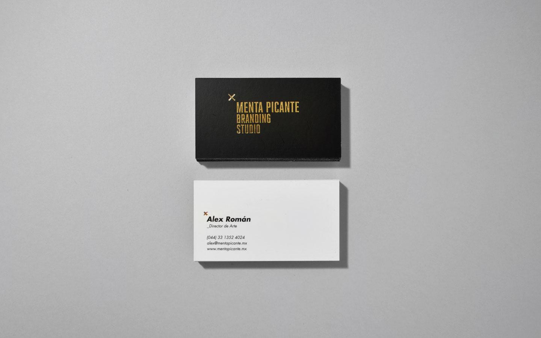 menta-picante-tarjetas