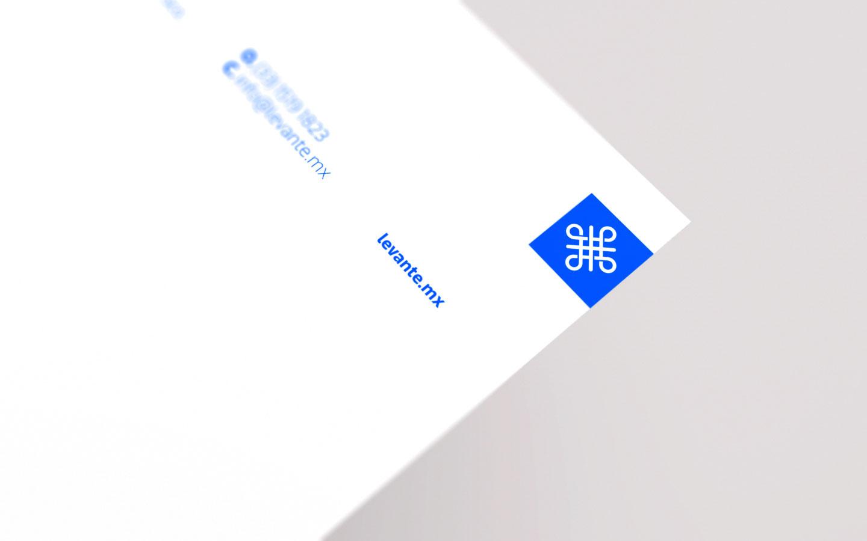Levante-Detalle-logo