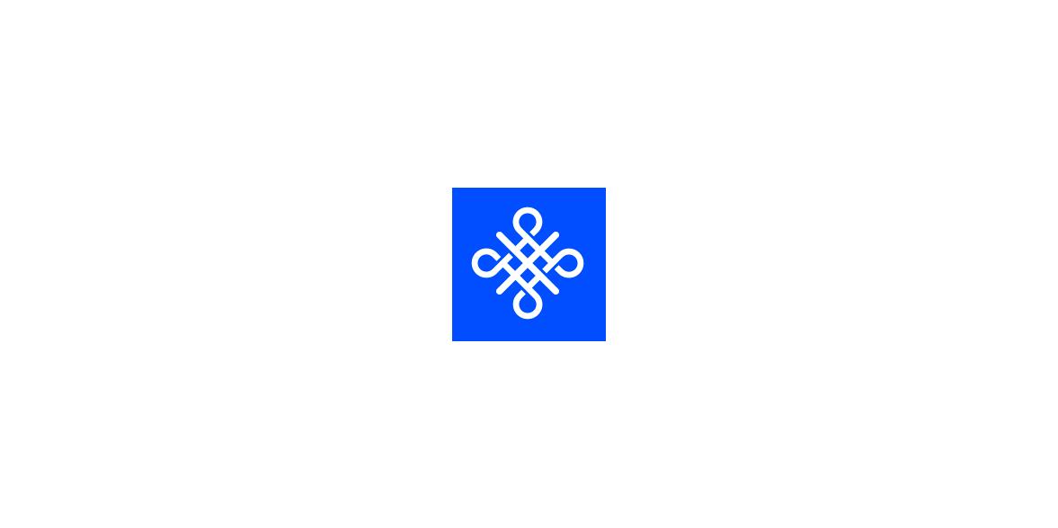 Levante-icono