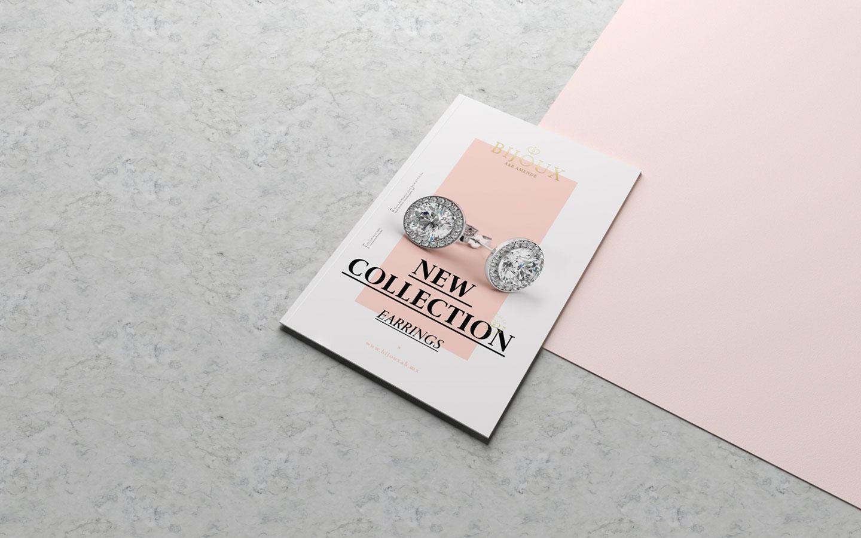 Bijoux-catalogue