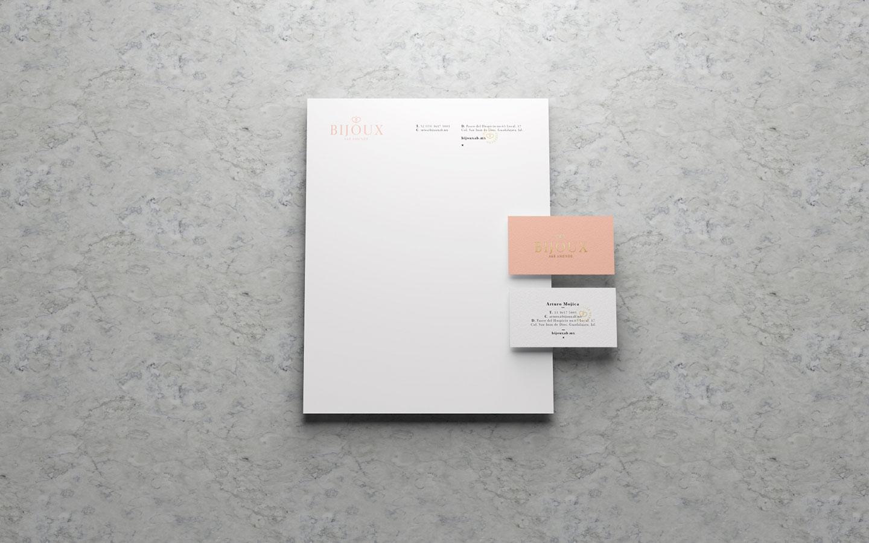 Bijoux-hoja-tarjetas