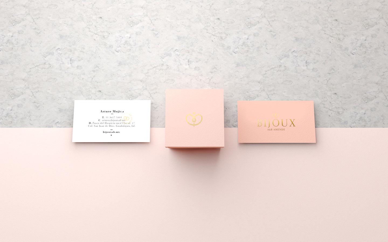 Bijoux-tarjetas-caja