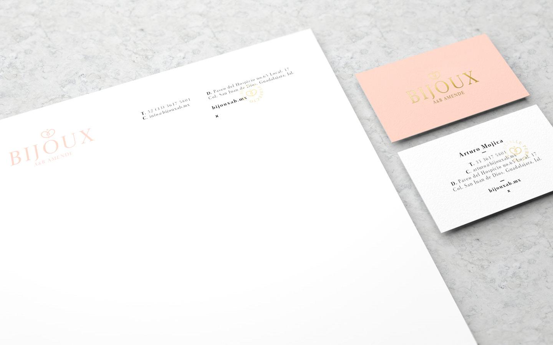 Bijoux-tarjetas-hoja