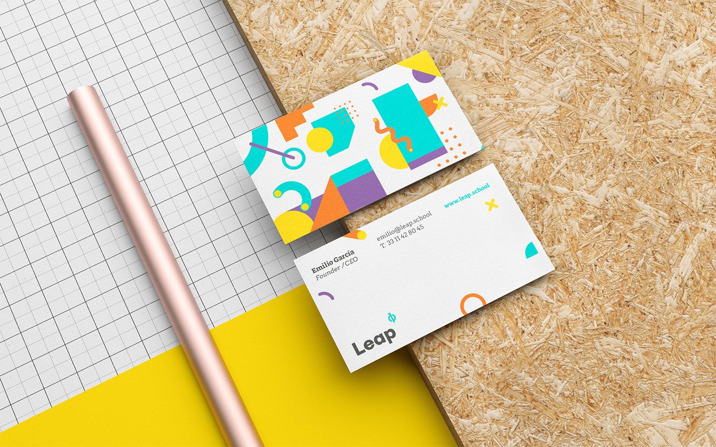 Leap-Acomodo-01