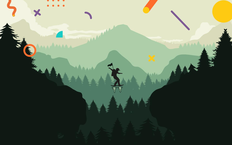 Leap-Acomodo-012