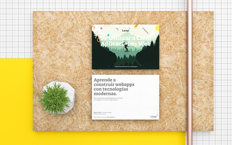 Leap-Acomodo-09