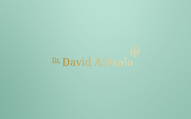 Dr.-David-Arévalo-012