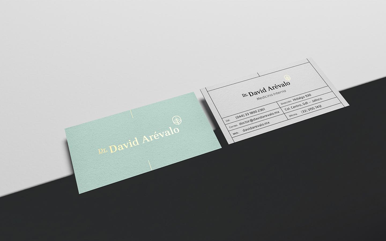 Dr.-David-Arévalo-09